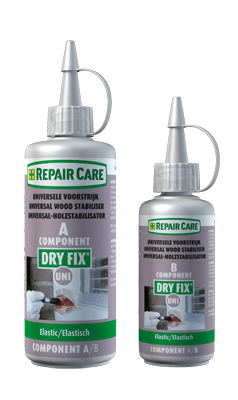 Repair-care Dry Fix Uni