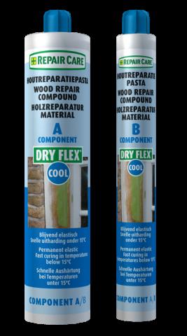 Repair-care Dry Flex Cool