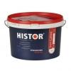 Histor muurverf wit + 20% extra