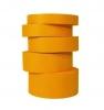 3M Masking Tape Goud 24mmx50mm