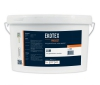 Ekotex Excellent Glasweefsellijm (7101) 10 L