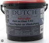 Dutch kant- en klare behanglijm