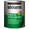 Sikkens Rubbol BL Rezisto High Gloss