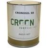Croon Cronosil SB 1ltr donkere kleuren