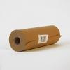 Colad maskeerpapier op rollen van 300 meter en 50 meter, kwaliteit 50 gr/m².  Leverbaar in diverse breedtes voor het afplakken voor aanvang van de schilder- of spuitwerkzaamheden.