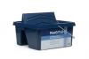 ProGold verfemmer Combi XL met 5 inzetbakken