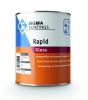 Sigma Rapid Gloss en Satin kleur 1ltr