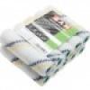 Anza Sam Pro 2comp 13mm 10cm box