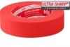 KIP Tape Ultra Sharp