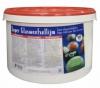 RELIUS Super Glasweefsellijm transparant 10 liter